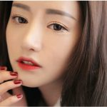 (画像元:http://www.ebay.com/itm/3CE-3-Concept-Eyes-Lip-Lacquer-choose-1-of-12-colors-/171202886873)