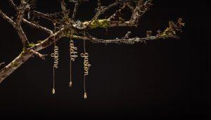 (画像元:http://juliettelonguet.com/atelier-paulin/)