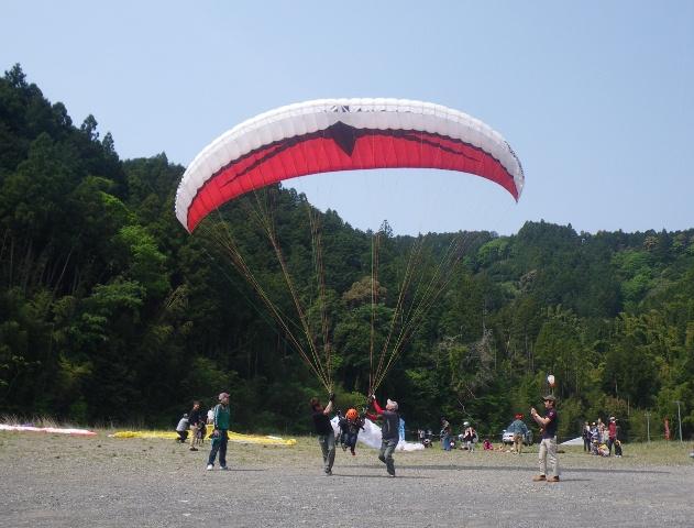 (引用元:http://www.okushizuoka.jp/oshi/news/article/001333.html)