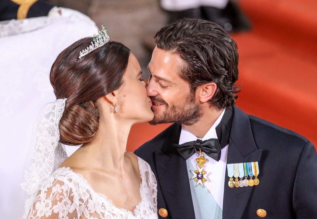 (画像元:http://www.popsugar.com/celebrity/Prince-Carl-Philip-Sofia-Hellqvist-Wedding-Pictures-37676492#photo-37676492)