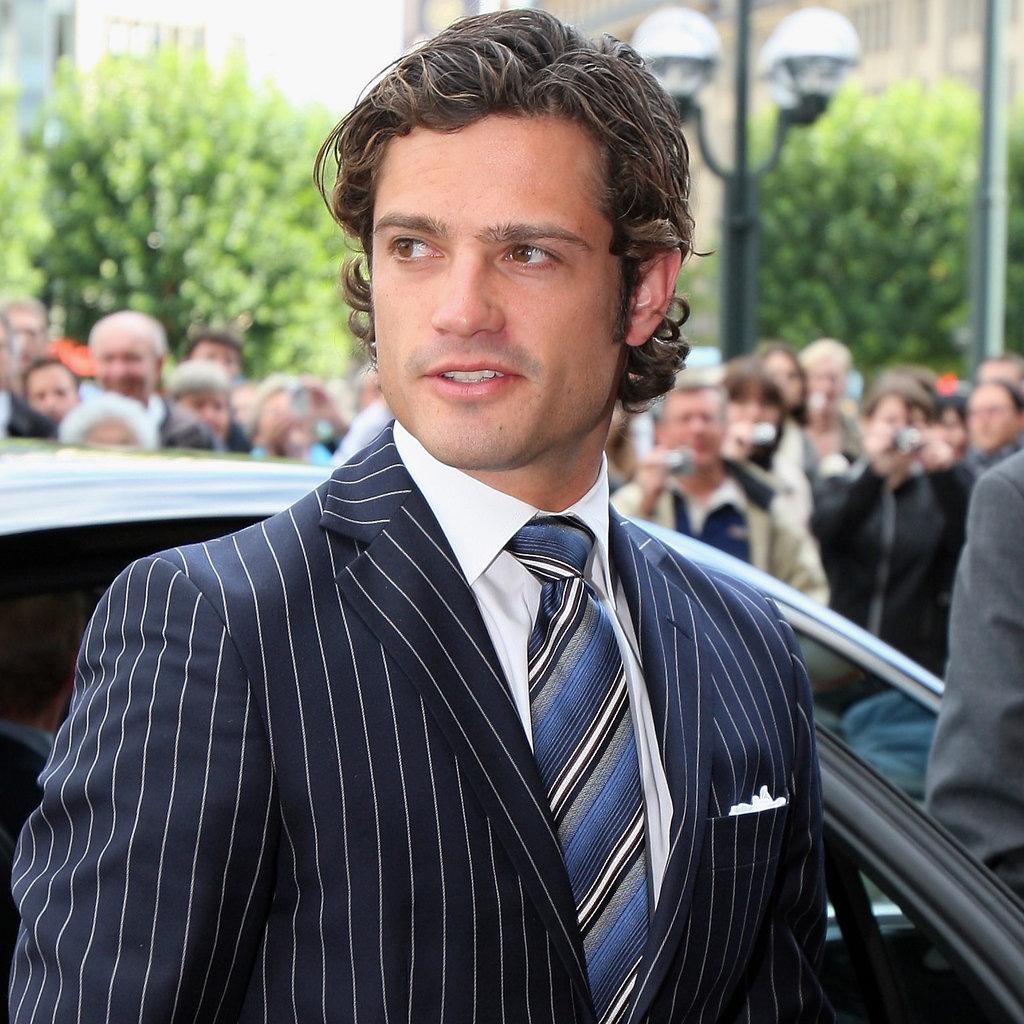 (画像元:http://www.popsugar.com.au/tag/Prince-Carl-Philip)