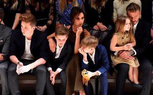 (画像元:http://www.telegraph.co.uk/finance/enterprise/11882076/How-rich-are-the-Beckhams-Wealthier-than-the-Queen.html)