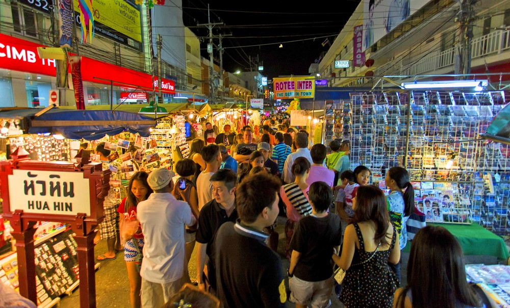 hua_hin_night_market_4