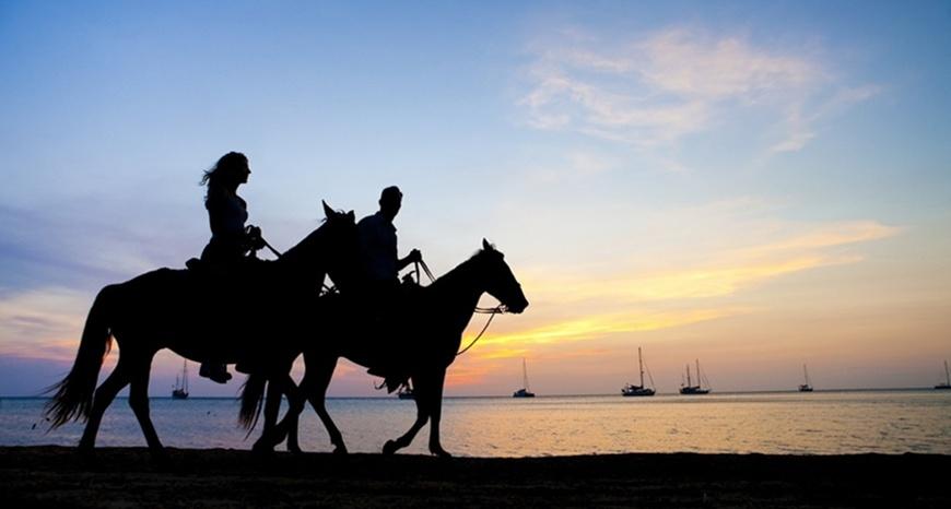 phuket_sports_riding