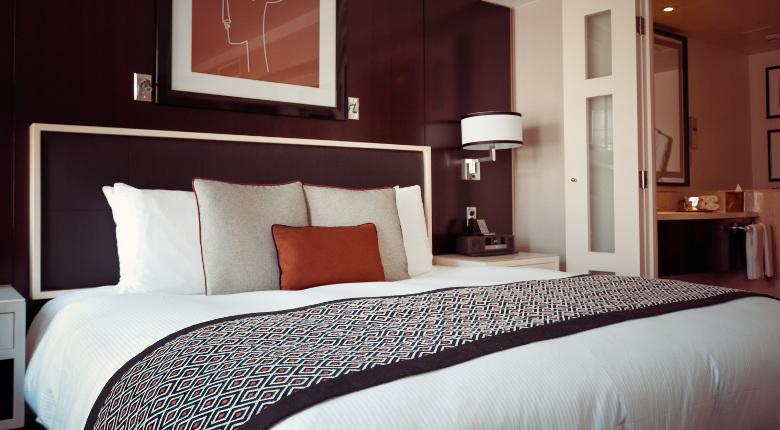 パークがもっと楽しくなる♡ 東京ディズニーリゾート®オフィシャルホテルに注目