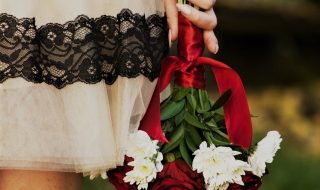 bouquet-1108414_1280v