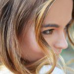 close-up-1850662_1280