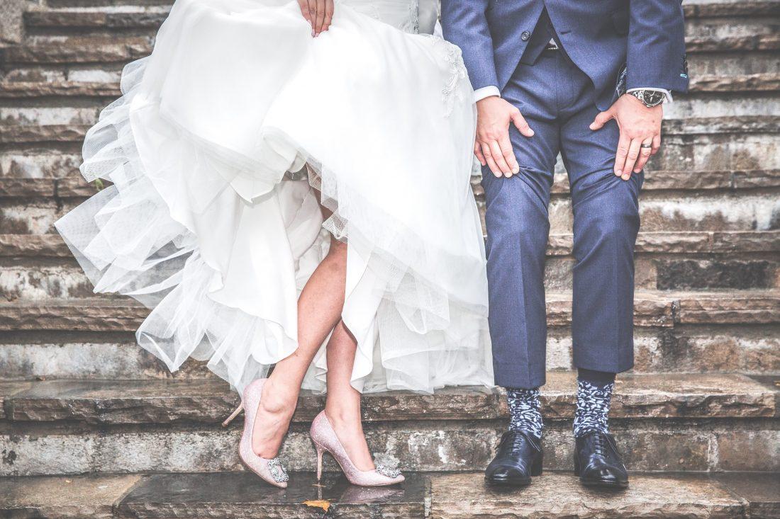 プロポーズされたら♡プレ花嫁がまずはおさえる8のこと