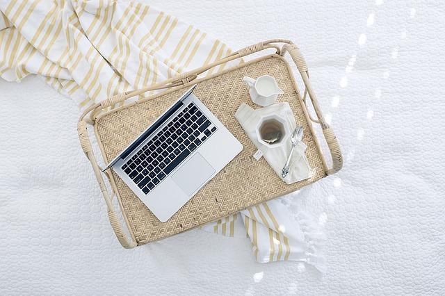 laptop-computer-1245981_640