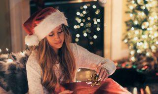 イタリア人と過ごすクリスマス☆