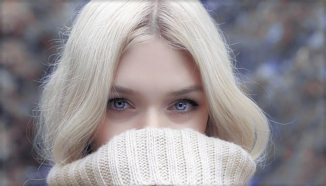 winters-1919143_640v