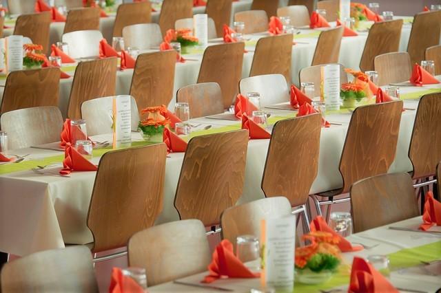 banquet-453799_640c