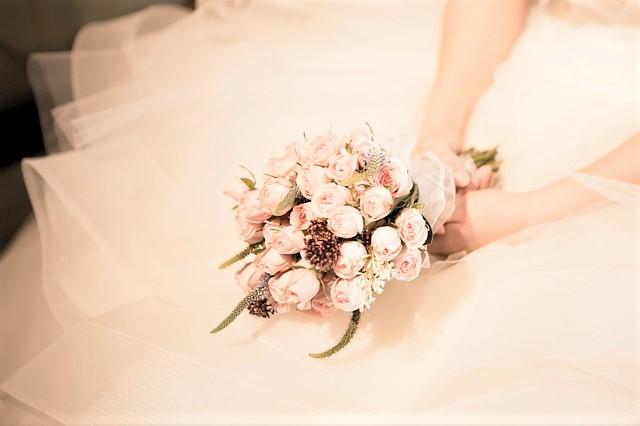 bouquet-1571668_640c