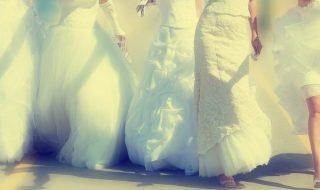 bride-1482012_1920v