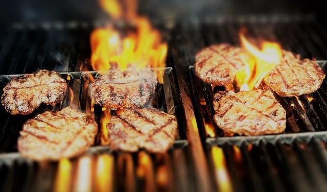 burgers-1839090_640x