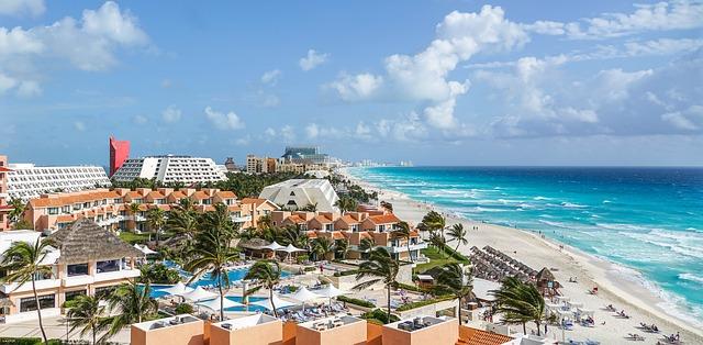 cancun-1235489_640
