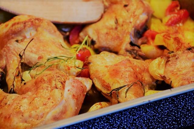 chicken-1001767_640z