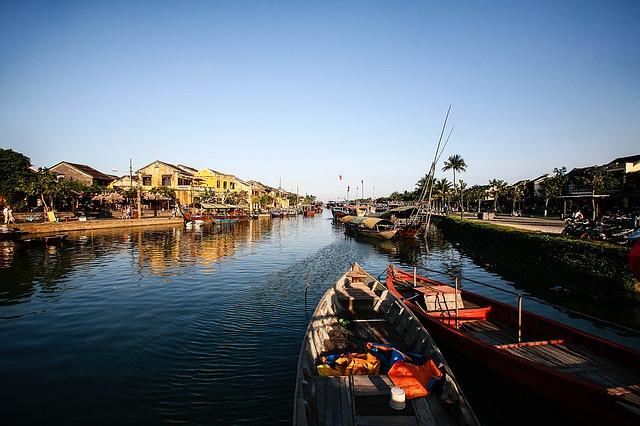 vietnam-lantern-1501211_640