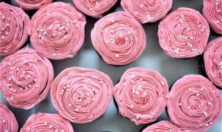 cupcakes-1825136_1280c