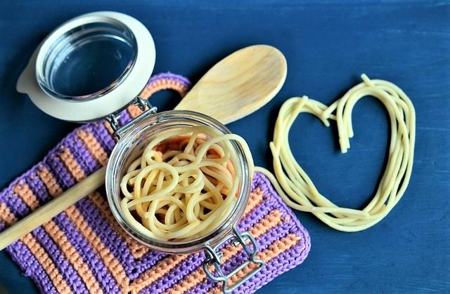 spaghetti-1278853_640b