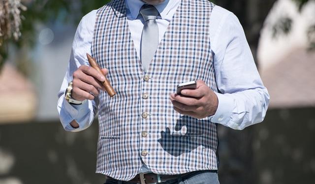 businessman-fashion-man-personc