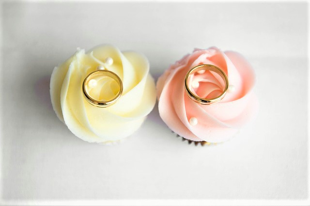 cake-2082939_640n