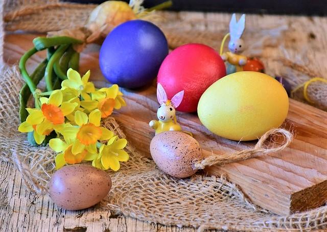 egg-2119329_640d
