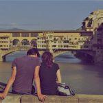 イタリアの結婚観