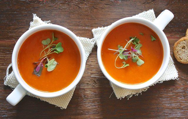 soup-1429793_1280