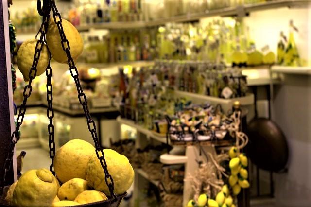 lemon-222049_640v