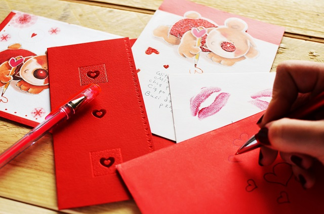 love-writing-gift-letterb