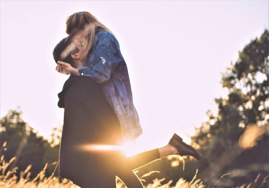 話題の「ツインプロポーズ」って?プロポーズは愛を伝え合う儀式へ❤