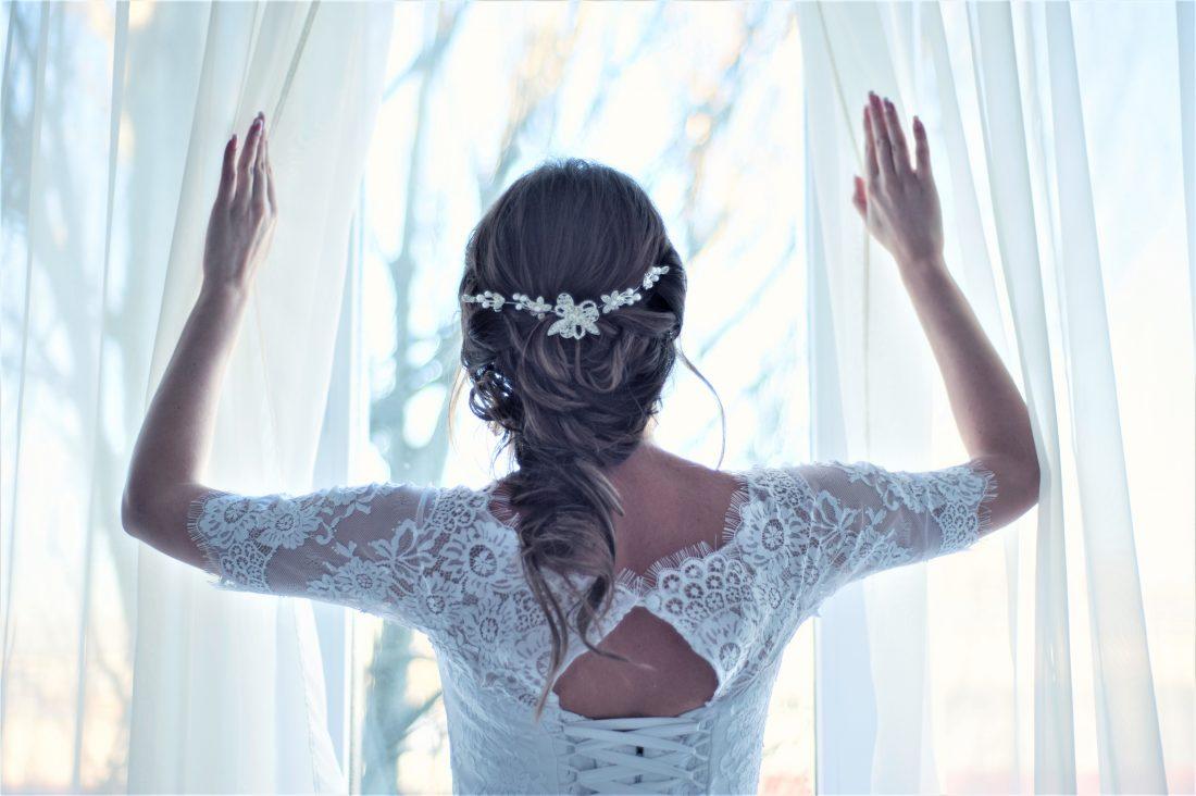 結婚前に確認を。「性欲」「金銭欲」女性に潜む2つの欲望、彼は満たしてくれる?