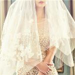 wedding-dresses-character-fashion-individuality-157997bb