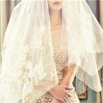 wedding-dresses-character-fashion-individuality-157997bb