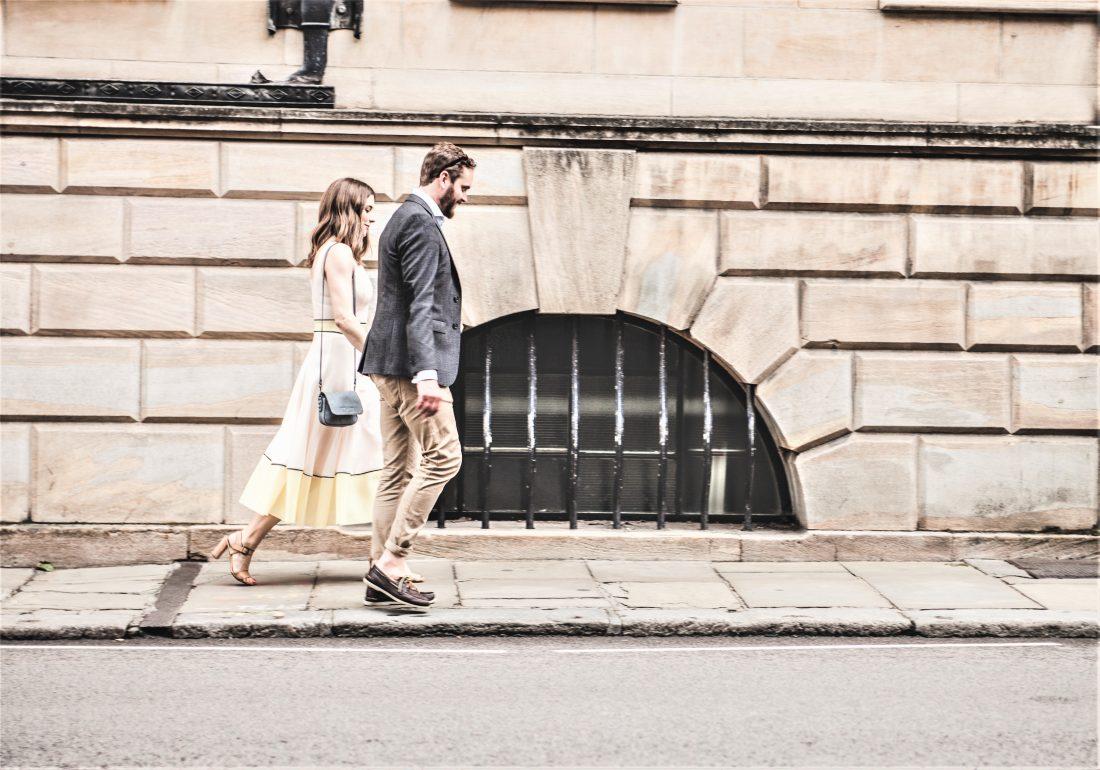 心理学を応用!最高のデートをつくる3つの恋愛テクニック