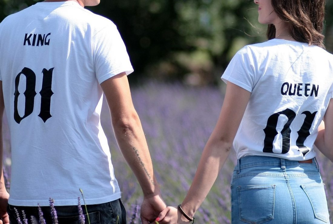 """幸せな結婚生活のカギは""""交際中の写真""""にあり!?驚きの結果が明らかに"""