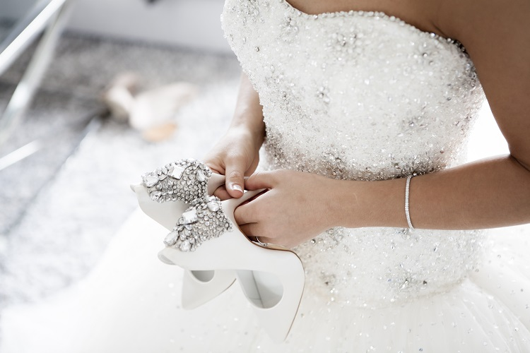 プレ花嫁専用の「#」知ってる?結婚式準備に使えるハッシュタグ8個
