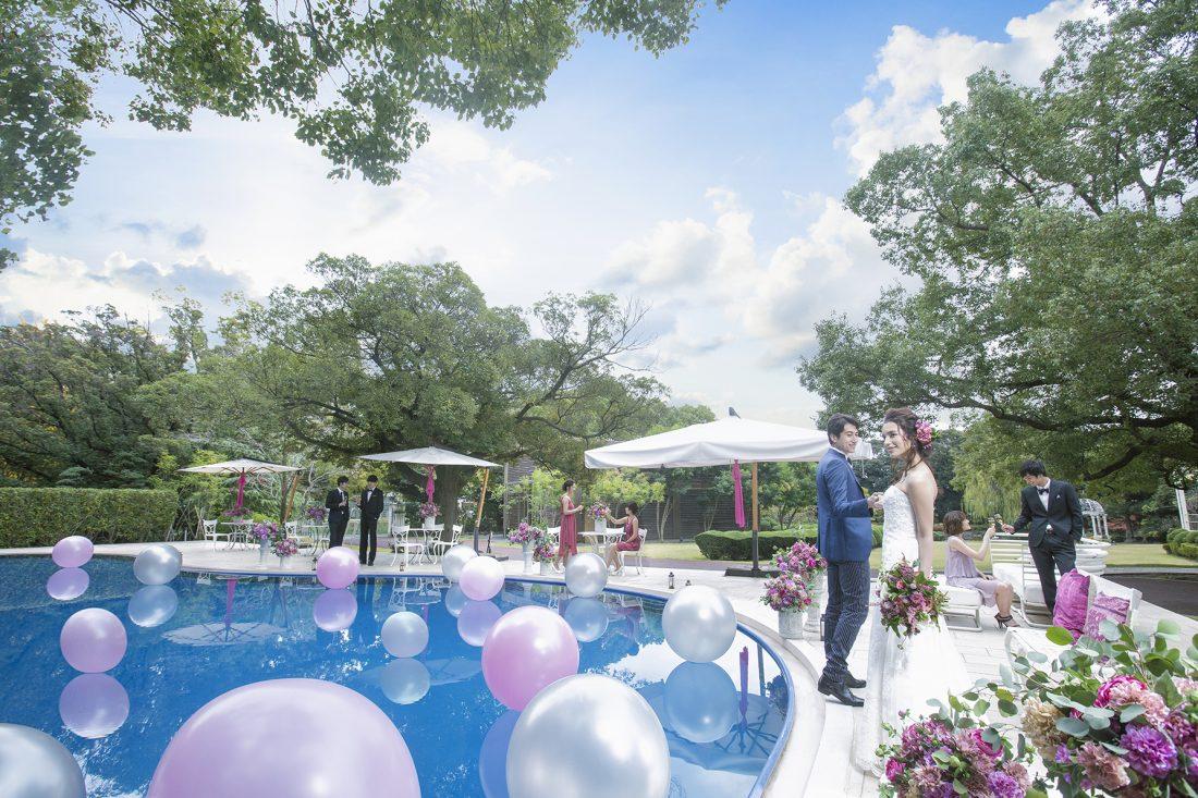 プレ花嫁の結婚式準備ガイド#3フェア前の確認事項【ウエディングプランナー監修】