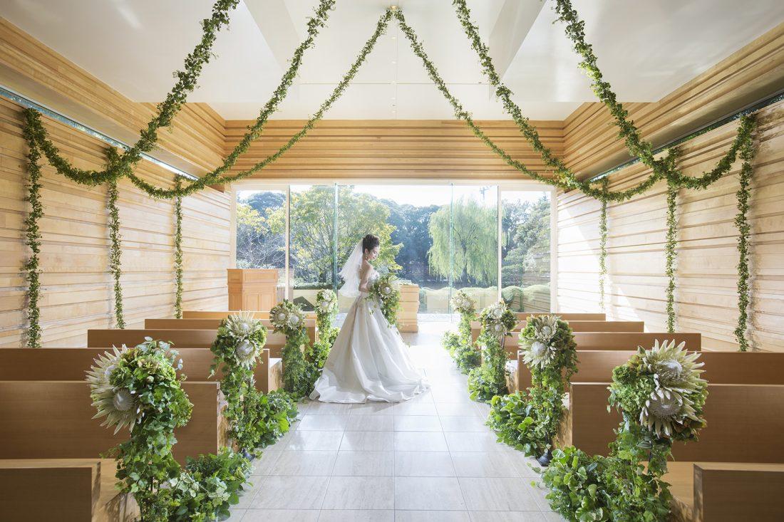 プレ花嫁の結婚式準備ガイド#4フェアでの見極めポイント【ウエディングプランナー監修】