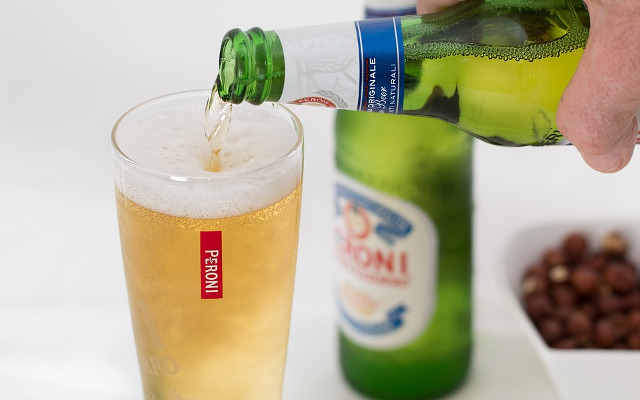 beer-1955174_960_720