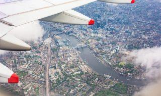 イギリス留学・旅行は今!