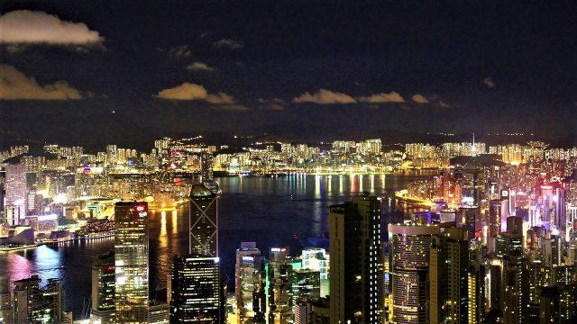 hong-kong-205968_1280v