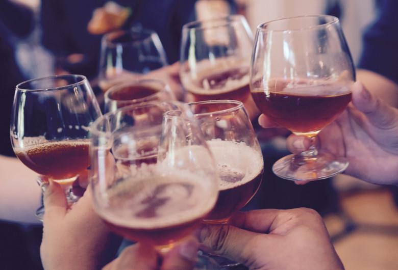 """この夏は、食の国""""イタリア""""のビールで乾杯♡『ビリタリア2017』開催!"""