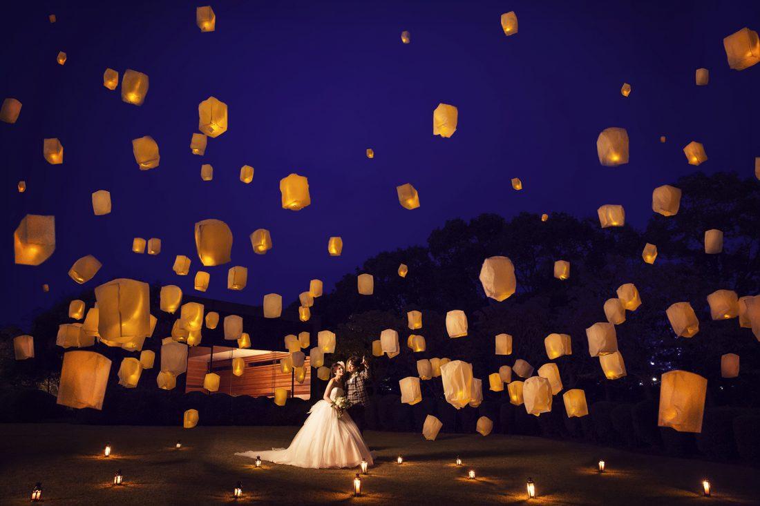 プレ花嫁の結婚式準備ガイド#5本当なの?フェアへの疑問【ウエディングプランナー監修】