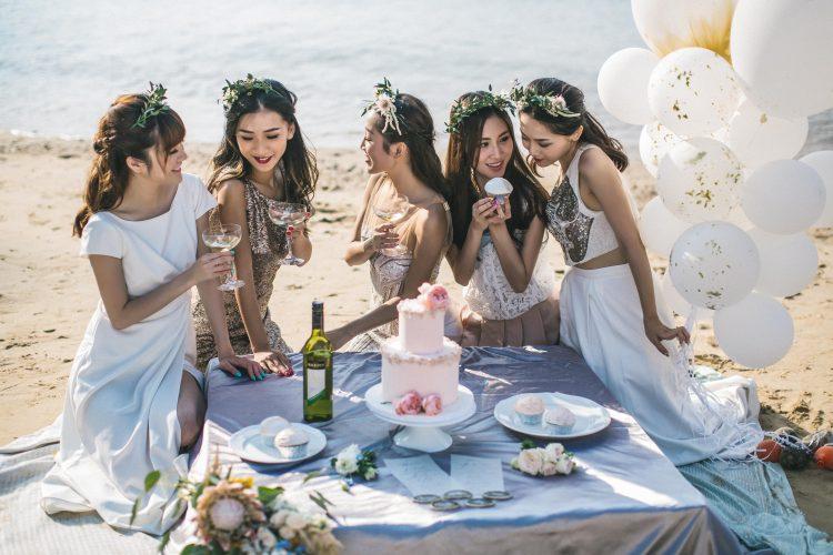 知ってるプレ花嫁から始めてる❤『楽天ブライダル割』を詳しく解説