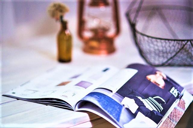 magazine-791046_640c