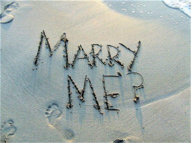 marry-me-1044416_1280c