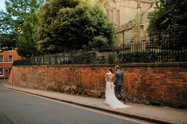 one-wedding-315336