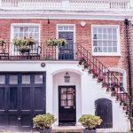 イギリスで家を買う